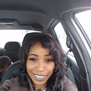 Qynishia A., Babysitter in Detroit, MI with 2 years paid experience