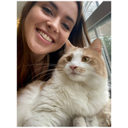 Cassandra R., Pet Care Provider in Dover, NH with 2 years paid experience