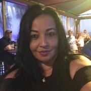 Sonia D. - Palm Bay Nanny