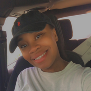 Kitshell L., Care Companion in Tampa, FL with 3 years paid experience