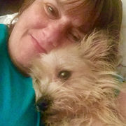 Kim M., Pet Care Provider in Topeka, KS with 3 years paid experience