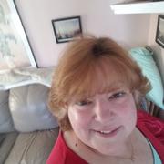 Cheryl C. - Hyannis Babysitter