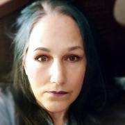 Victoria D. - Cheyenne Babysitter