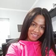 Jameria M., Nanny in Ridgefield Park, NJ with 12 years paid experience