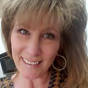 Donna L. - Hatfield Care Companion