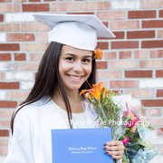 Deanna H., Nanny in Danbury, CT with 3 years paid experience
