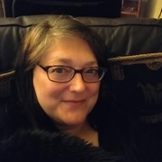 Carrie S., Pet Care Provider in Lewisville, TX with 5 years paid experience