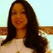 Gloria O. - Scottsdale Pet Care Provider