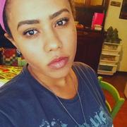 Francesca C. - Pittsboro Babysitter