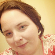 Jessica E. - Soperton Pet Care Provider