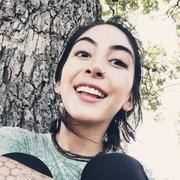 Alexa V. - Austin Nanny