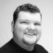 Brett C. - Rockville Pet Care Provider