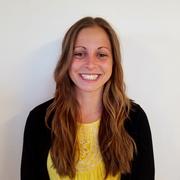 Jen B. - Rochester Pet Care Provider