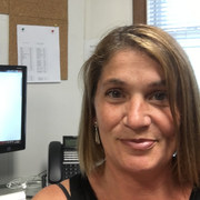 Kellie S., Nanny in Drexel Hill, PA with 26 years paid experience