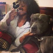 Chantel M. - Port Saint Lucie Pet Care Provider