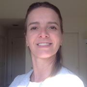 Erica D. - Walnut Creek Babysitter