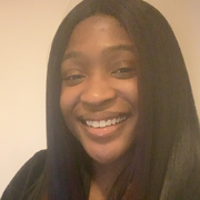 Shanique S., Babysitter in Kankakee, IL with 10 years paid experience
