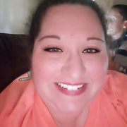 Jennifer F., Babysitter in Longview, TX with 4 years paid experience