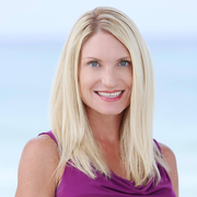 Shelley M., Pet Care Provider in Santa Rosa Beach, FL with 3 years paid experience