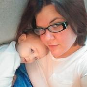 Miranda L. - Palmer Babysitter