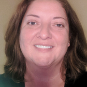 Louise H., Pet Care Provider in Winfield, PA with 8 years paid experience