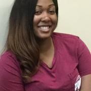 Kaila S., Babysitter in Nashville, TN with 10 years paid experience