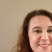 Jennifer M., Pet Care Provider in Bentonville, AR with 15 years paid experience