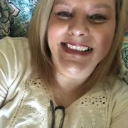 Wendy G. - Edwardsville Nanny