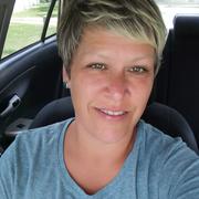 Julie C. - Kankakee Babysitter