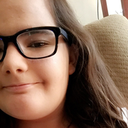 "Camryn O. - Weidman <span class=""translation_missing"" title=""translation missing: en.application.care_types.child_care"">Child Care</span>"