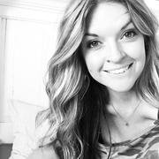 Katie D. - Fort Worth Nanny