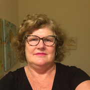 Ginger B., Child Care Provider in 37082 with 7 years of paid experience