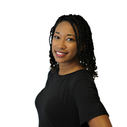Nia D., Babysitter in Riverview, FL with 6 years paid experience
