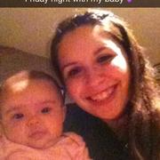 Brittany B. - Tulsa Babysitter