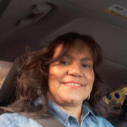 Evelyn v., Nanny in Bolton, CT 06043 with 10 years of paid experience