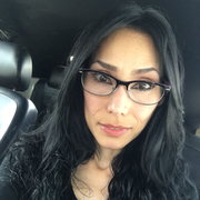 Mirthala G., Care Companion in Austin, TX with 1 year paid experience
