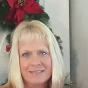 Kim R., Care Companion in Leesburg, FL with 0 years paid experience