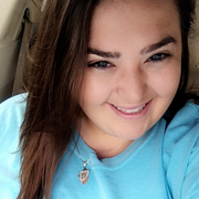 Emily D., Babysitter in Sarasota, FL with 10 years paid experience
