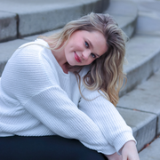 Paige J., Babysitter in Spokane, WA with 2 years paid experience