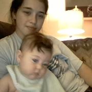 "Alyssa W. - Wilmington <span class=""translation_missing"" title=""translation missing: en.application.care_types.child_care"">Child Care</span>"