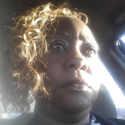 Tronda B., Care Companion in Madison, TN with 3 years paid experience