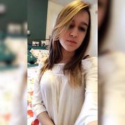 Keyla P. - Chelsea Babysitter