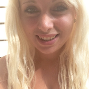 Diandra I., Babysitter in Sewell, NJ with 12 years paid experience