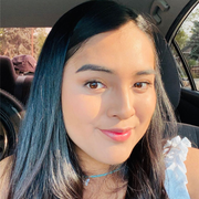 Lizbeth T., Care Companion in Salt Lake City, UT with 0 years paid experience