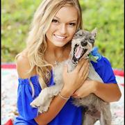 Kelsey L. - Siloam Springs Babysitter
