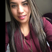 Alejandra E., Babysitter in Austin, TX with 1 year paid experience