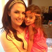 Natalie T. - San Diego Babysitter