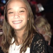 "Maddie F. - Pleasant Hill <span class=""translation_missing"" title=""translation missing: en.application.care_types.child_care"">Child Care</span>"