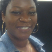Joretta L., Care Companion in Montgomery, AL 36109 with 9 years paid experience