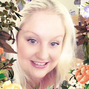 Holly S., Care Companion in Milwaukee, WI with 16 years paid experience